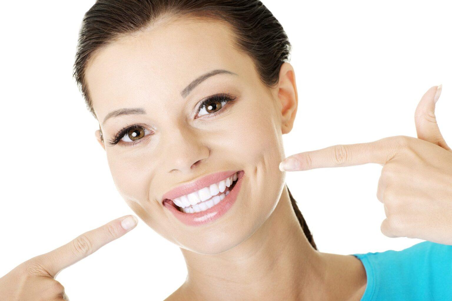Supera tu miedo al dentista