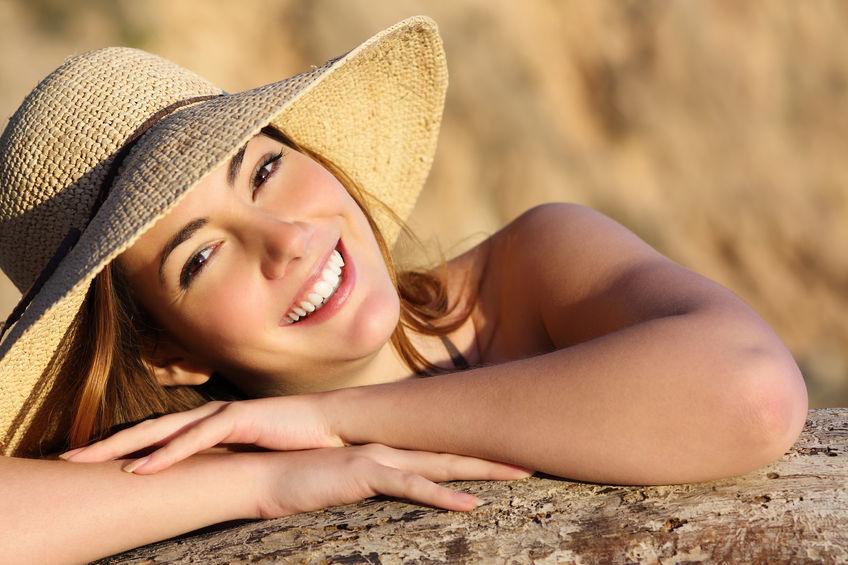 7 consejos para cuidar tus dientes este verano