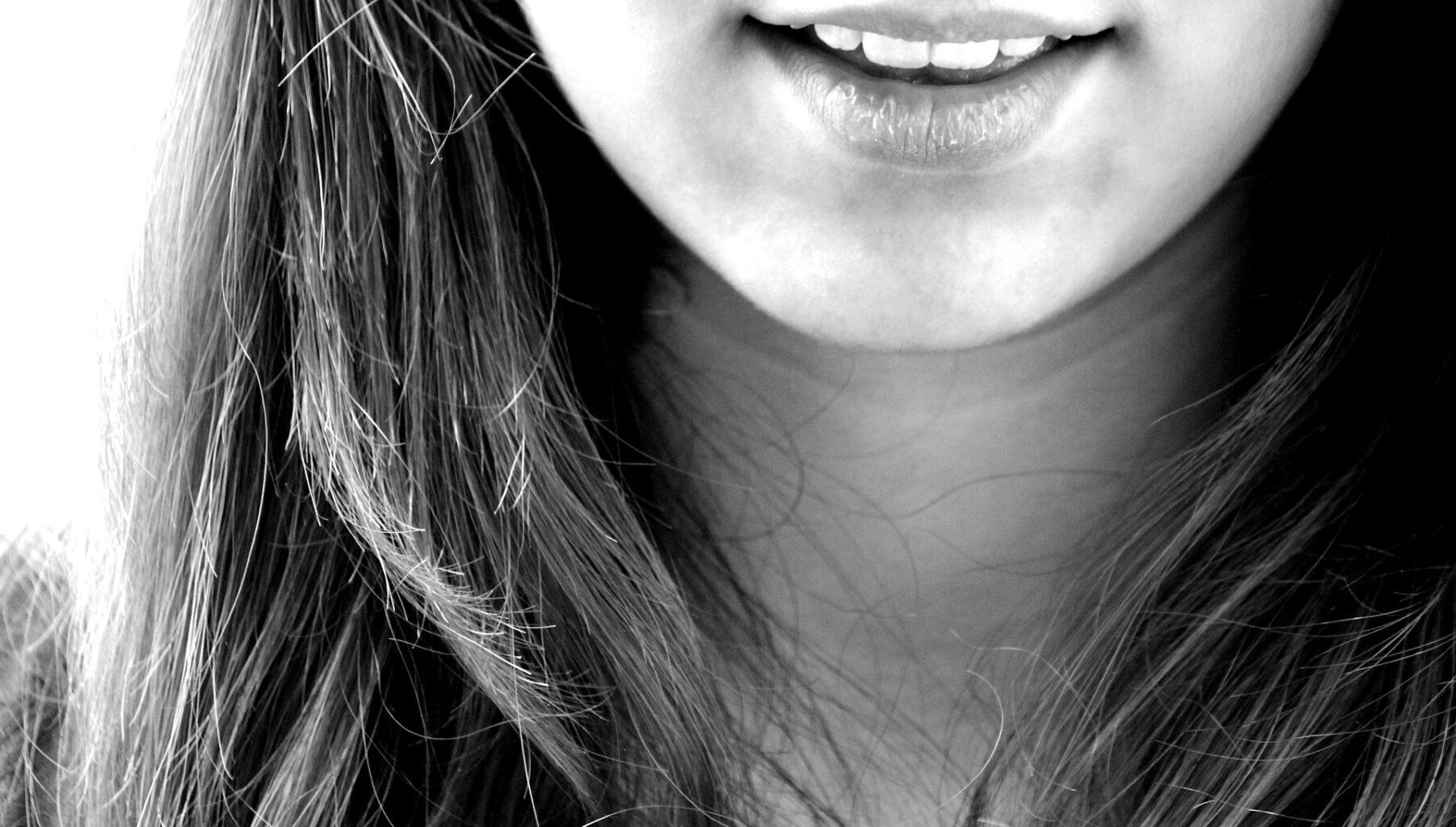 ¿Qué tipos de dientes existen?