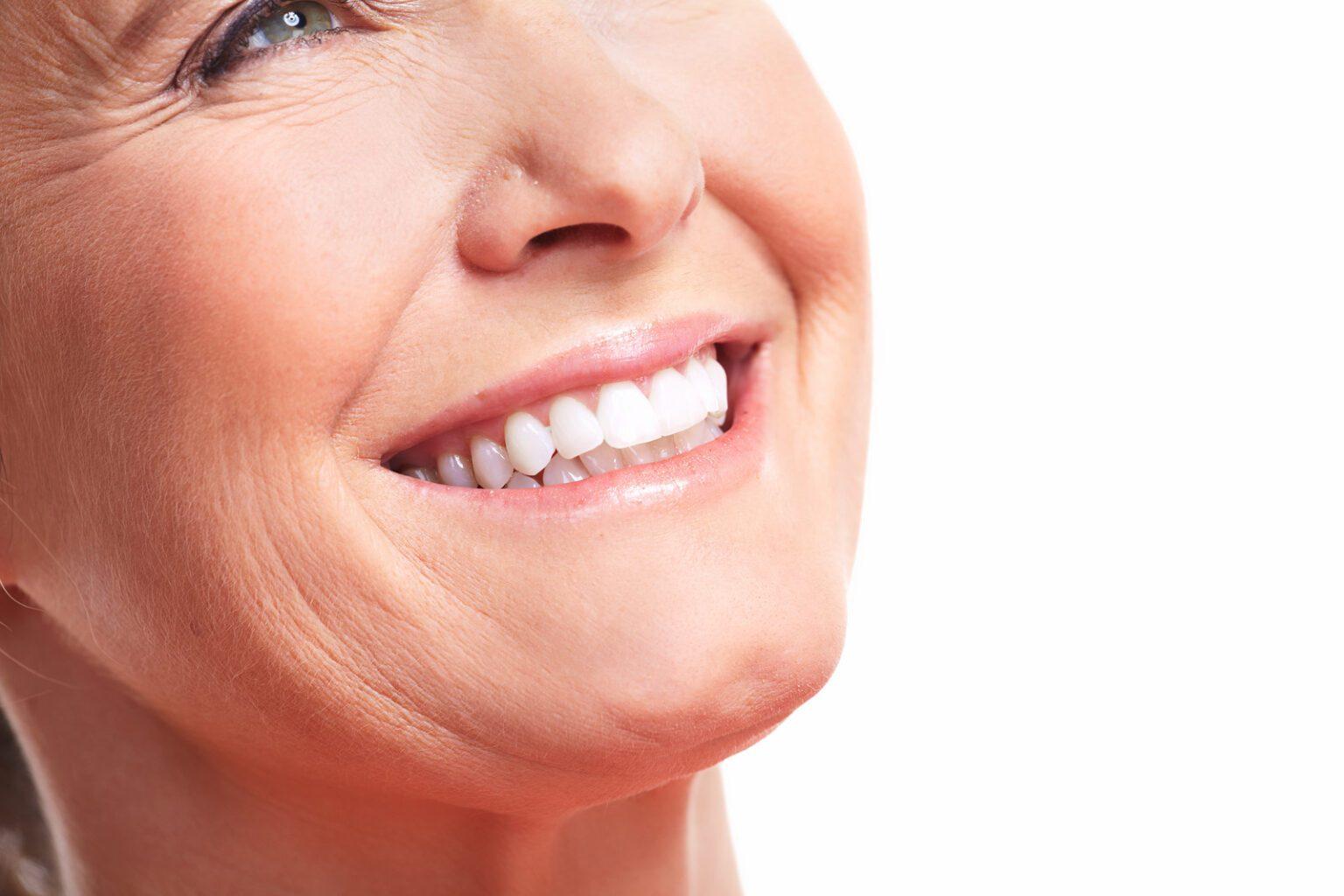 Endodoncia: todo lo que deberías saber