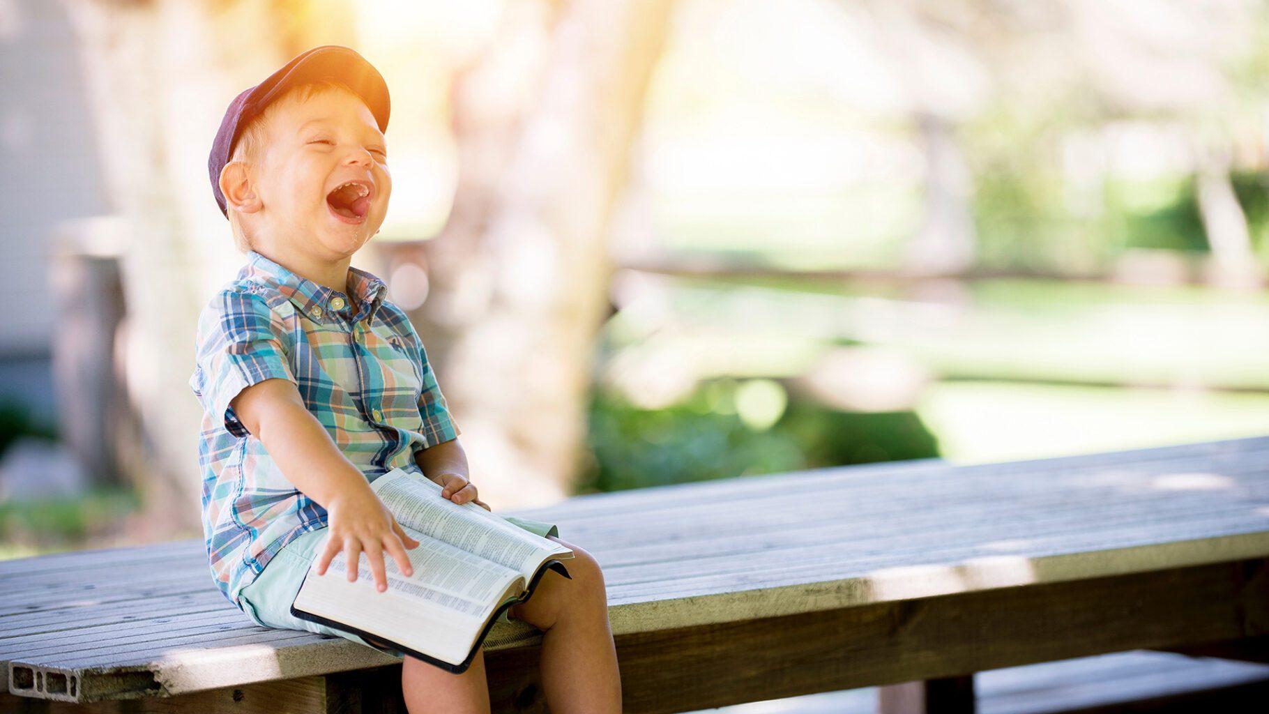 10 mitos sobre los dientes de los niños (1ª parte)