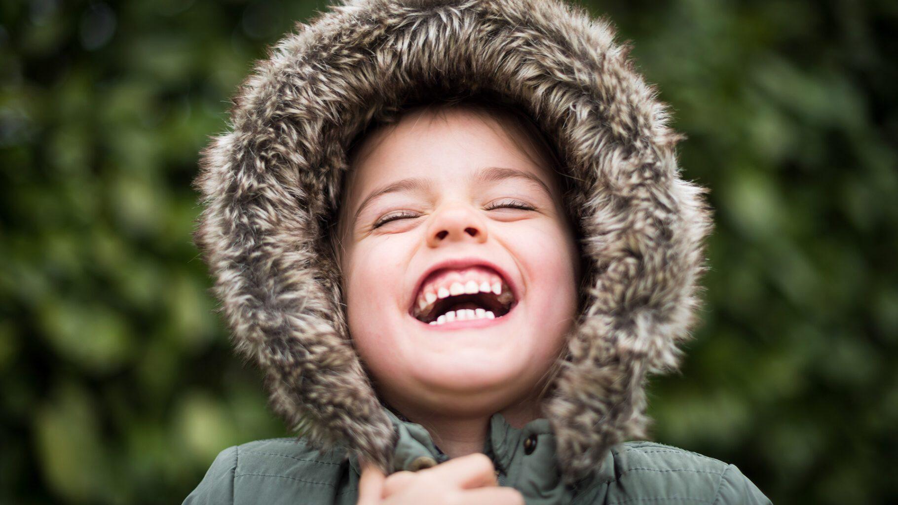 10 mitos sobre los dientes de los niños (2ª parte)