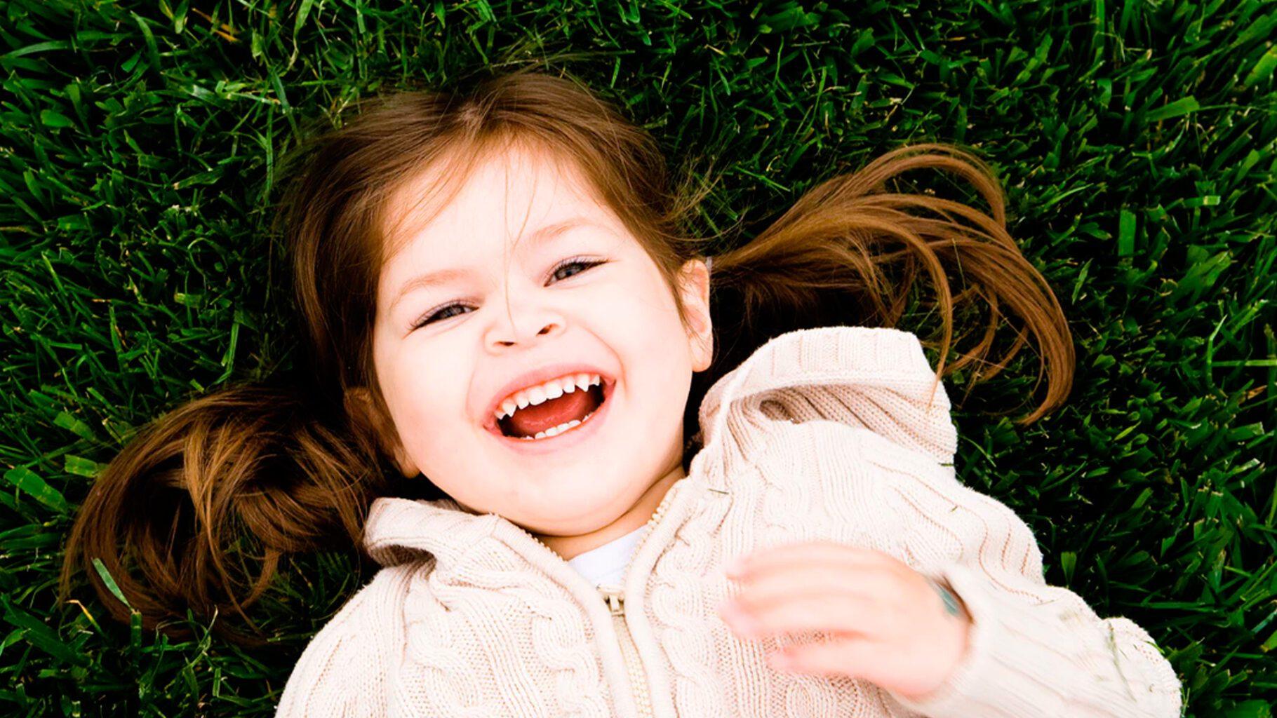 Gingivitis Infantil