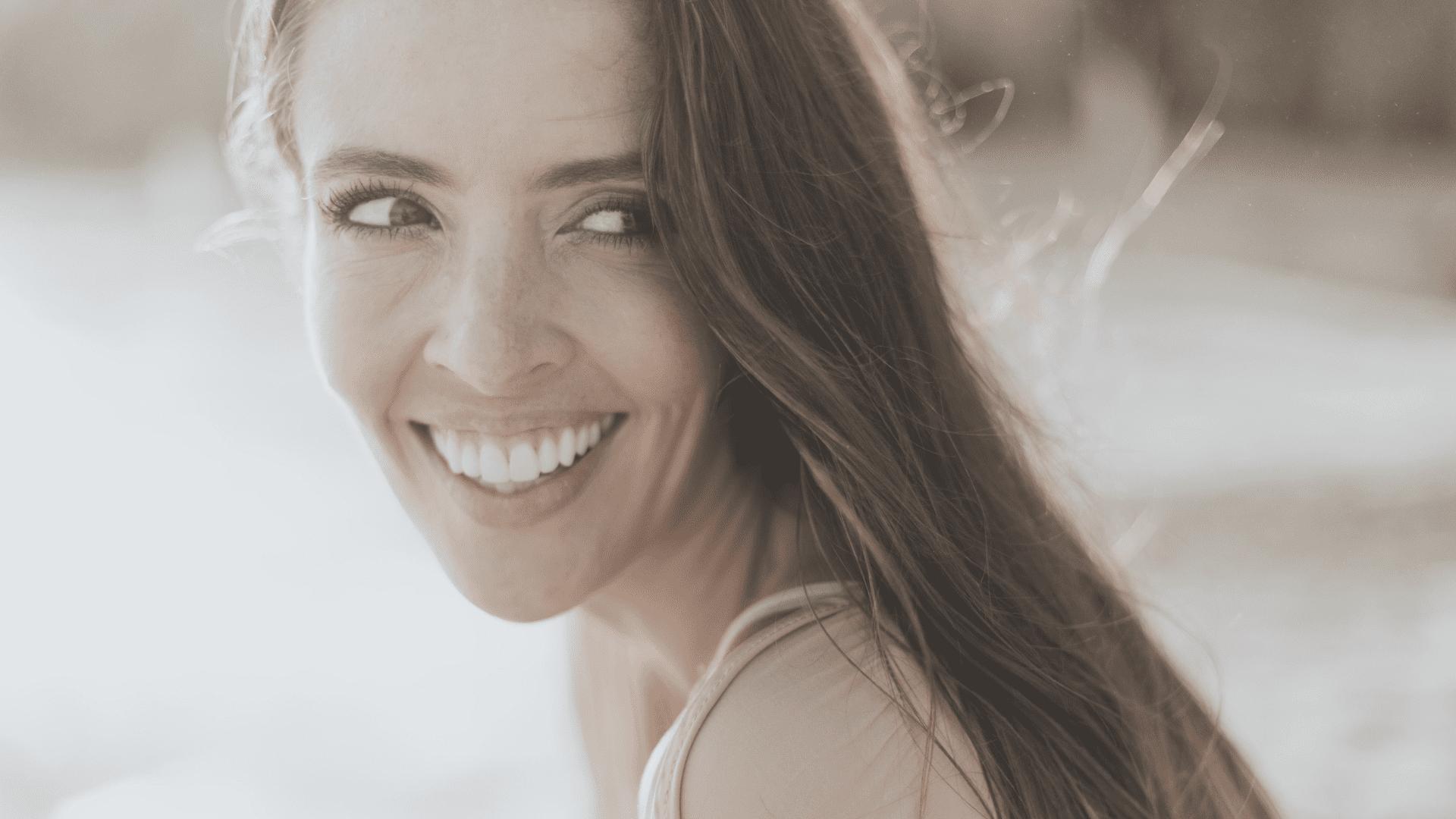 Carillas dentales: ¿cerámica o composite?