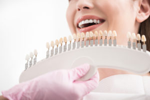 Implantes dentales en Córdoba - Clínica Dental PCM