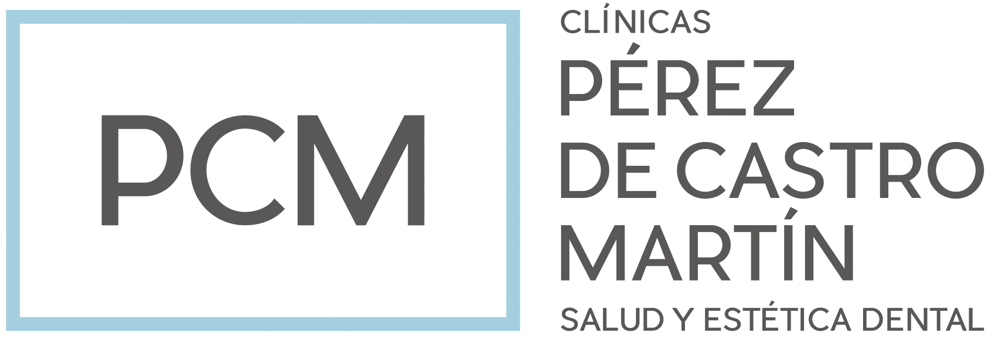Clínica Dental PCM