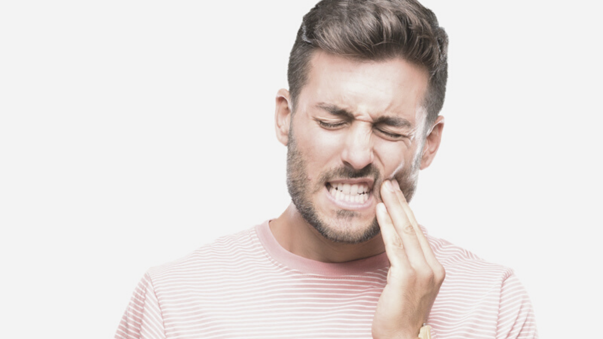 ¿Qué provoca la sensibilidad dental?   Clínica Dental PCM   Córdoba
