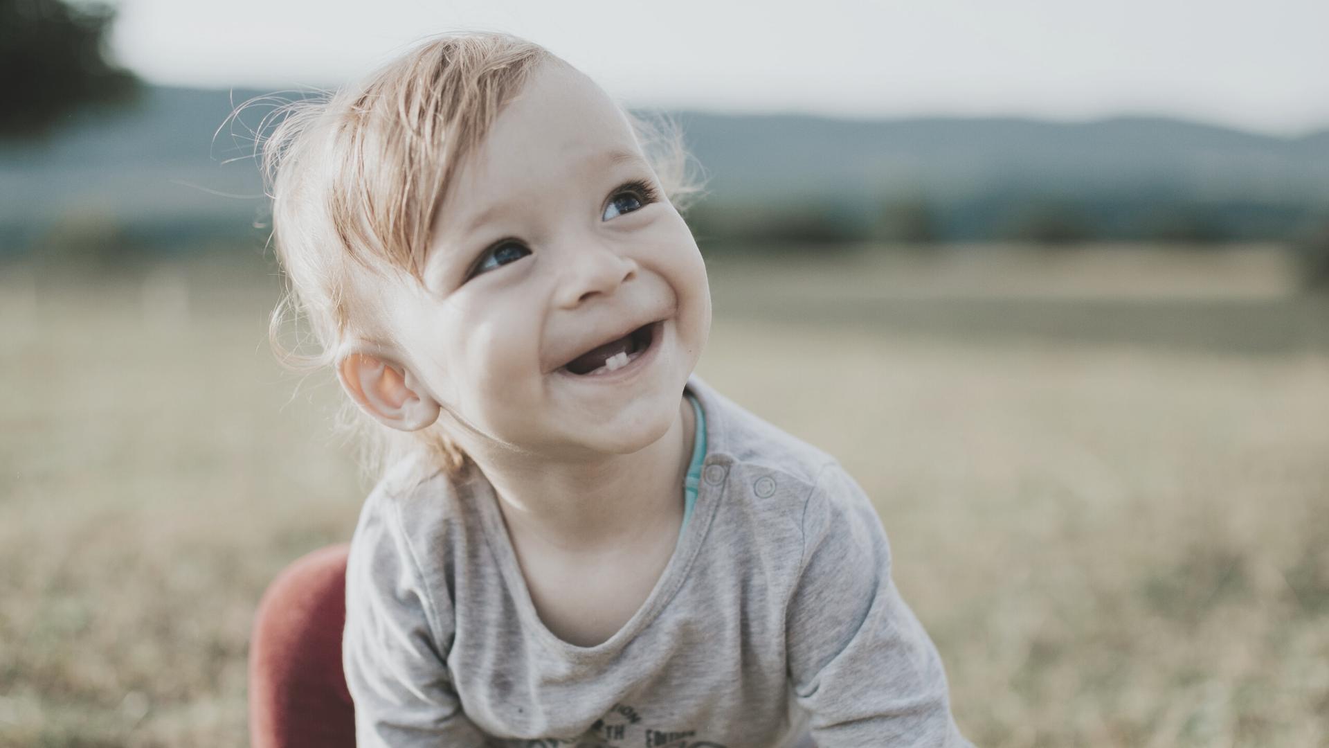 5 consejos para la primera visita de tu hijo al dentista