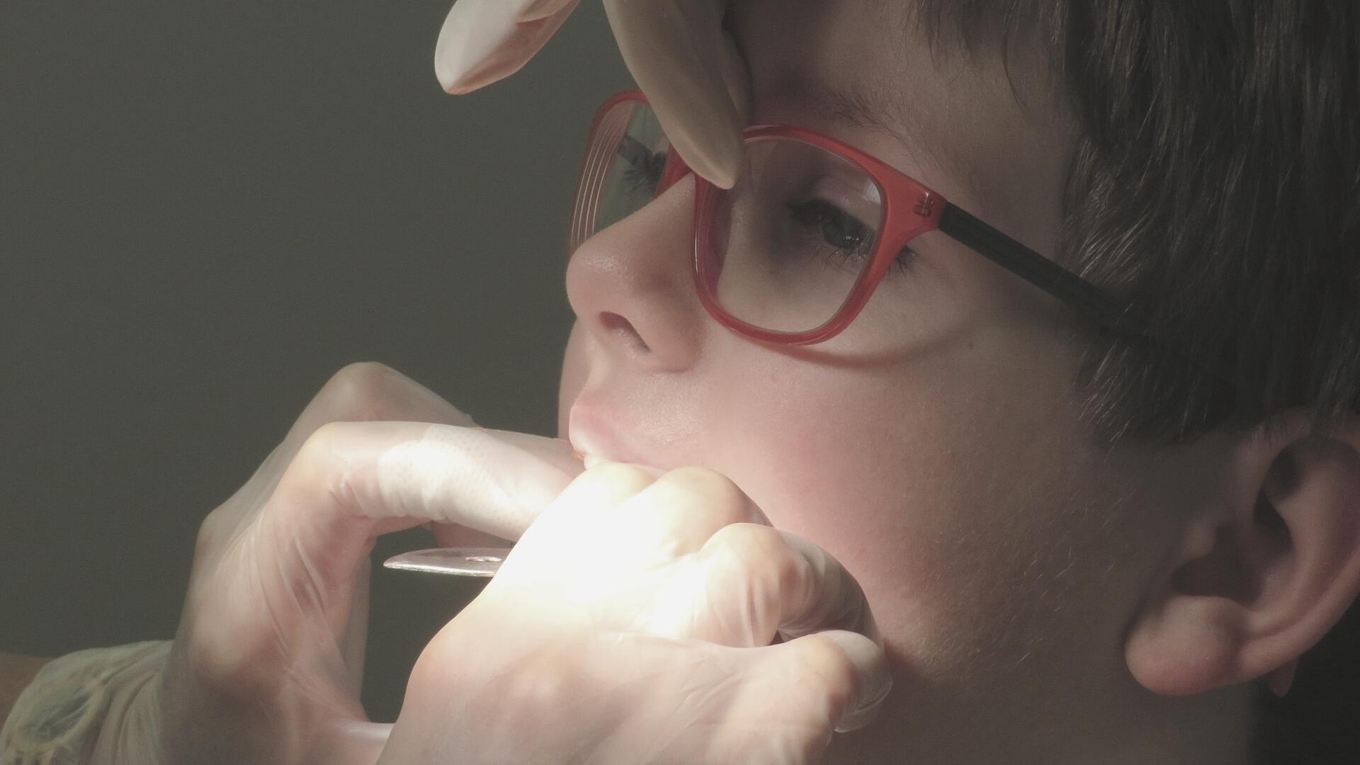 Consejos para la primera vez de los niños en el dentista