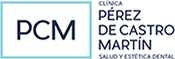 PCM – Clínica Dental en Córdoba