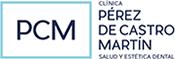 PCM – Clínica Dental en Córdoba